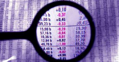 Čarovnije v BDP in proračunu: Kaj se nam letos res dogaja v ekonomiji in javnih financah
