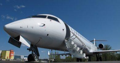 Reševanje Adrie Airways: Prvi korak v pravo smer, vendar…