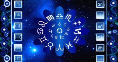 Letni horoskop 2021 (ljubezen, zdravje, denar, nasveti,…)