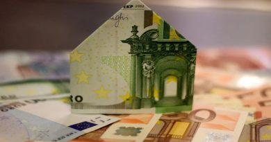 So omejitve kreditov res potrebne?