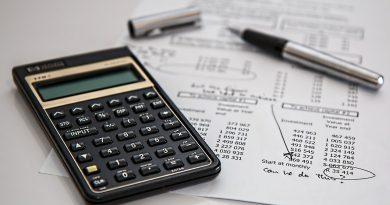 Kalkulator: plača, dohodnina, dnevnice, pogodbe, študentsko delo,…