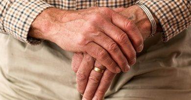 Je obstoječ, medgeneracijski sistem financiranja pokojnin vzdržen – in pravičen?
