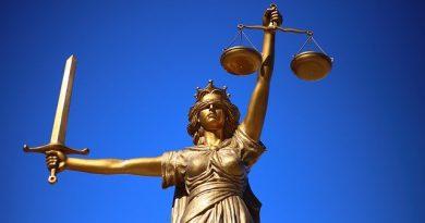 Dan brezplačne pravne pomoči – seznam odvetniških pisarn