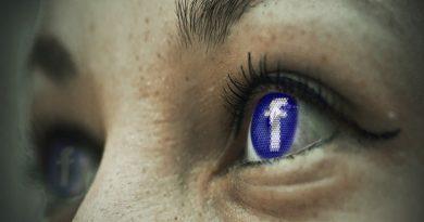 Hekerji objavili osebne podatke 533 milijonov Facebook uporabnikov. Preverite ali ste med njimi